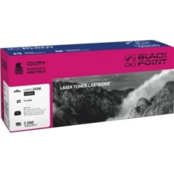 TN-245M TN245M MAGENTA zamiennik BLACK POINT Toner Brother DCP-9020, HL-3140, HL-3142, HL-3150, HL-3150, HL-3152, HL-3170, HL-3172, MFC-9140, MFC-9142