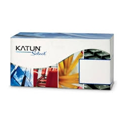 Toner Katun C-EXV7 do Canon IR 1210, 1510/, 1530 | 300g | black Performance