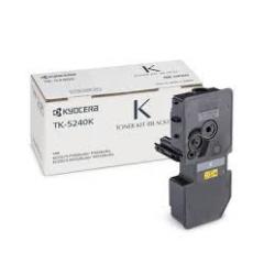 TK-5160K BLACK Toner Kyocera TK-5160K do drukarki Kyocera ECOSYS P7040cdn